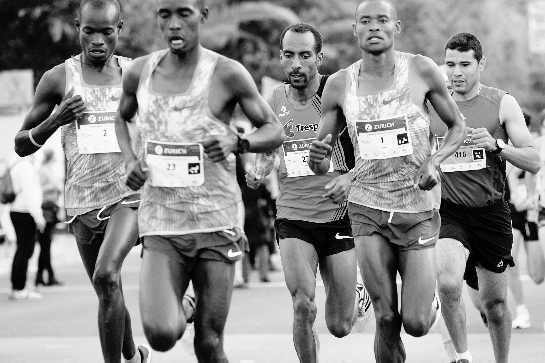 atleti keniani