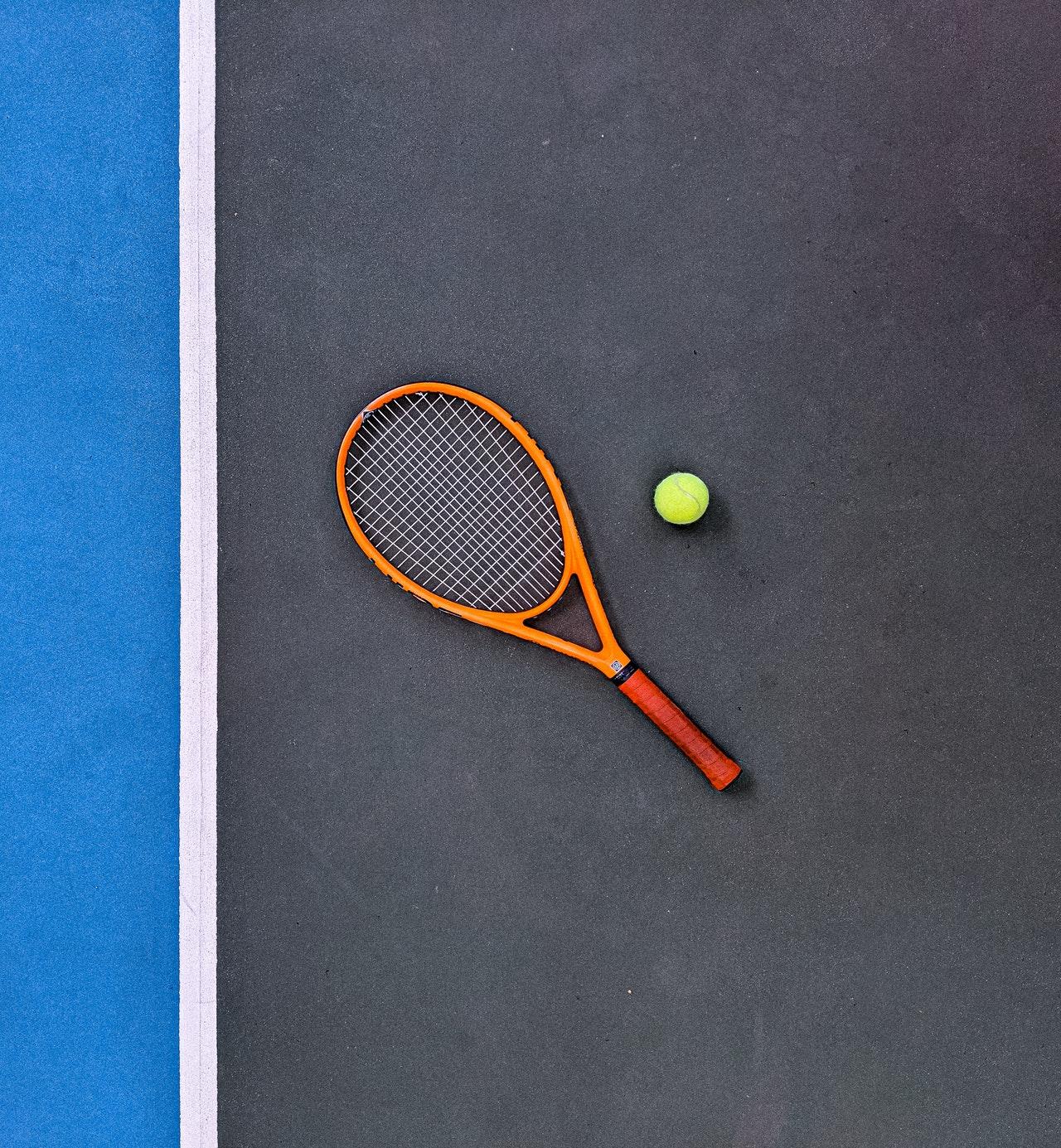 tennis e integrazione
