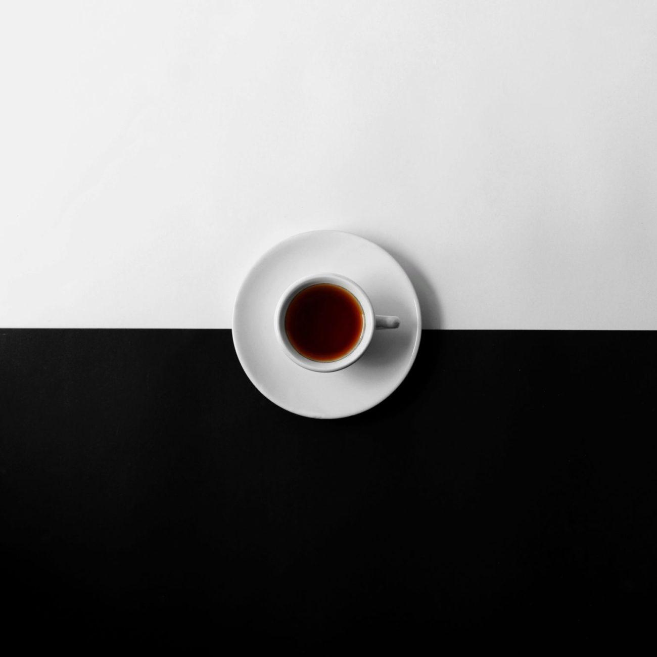 caffeina e sport