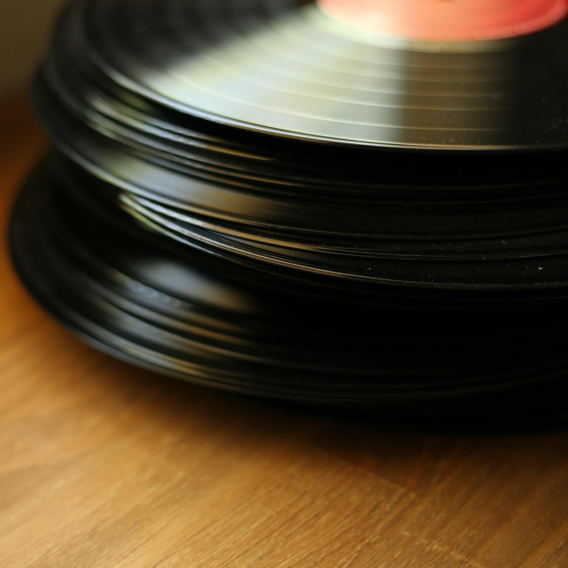 Musica in tavola