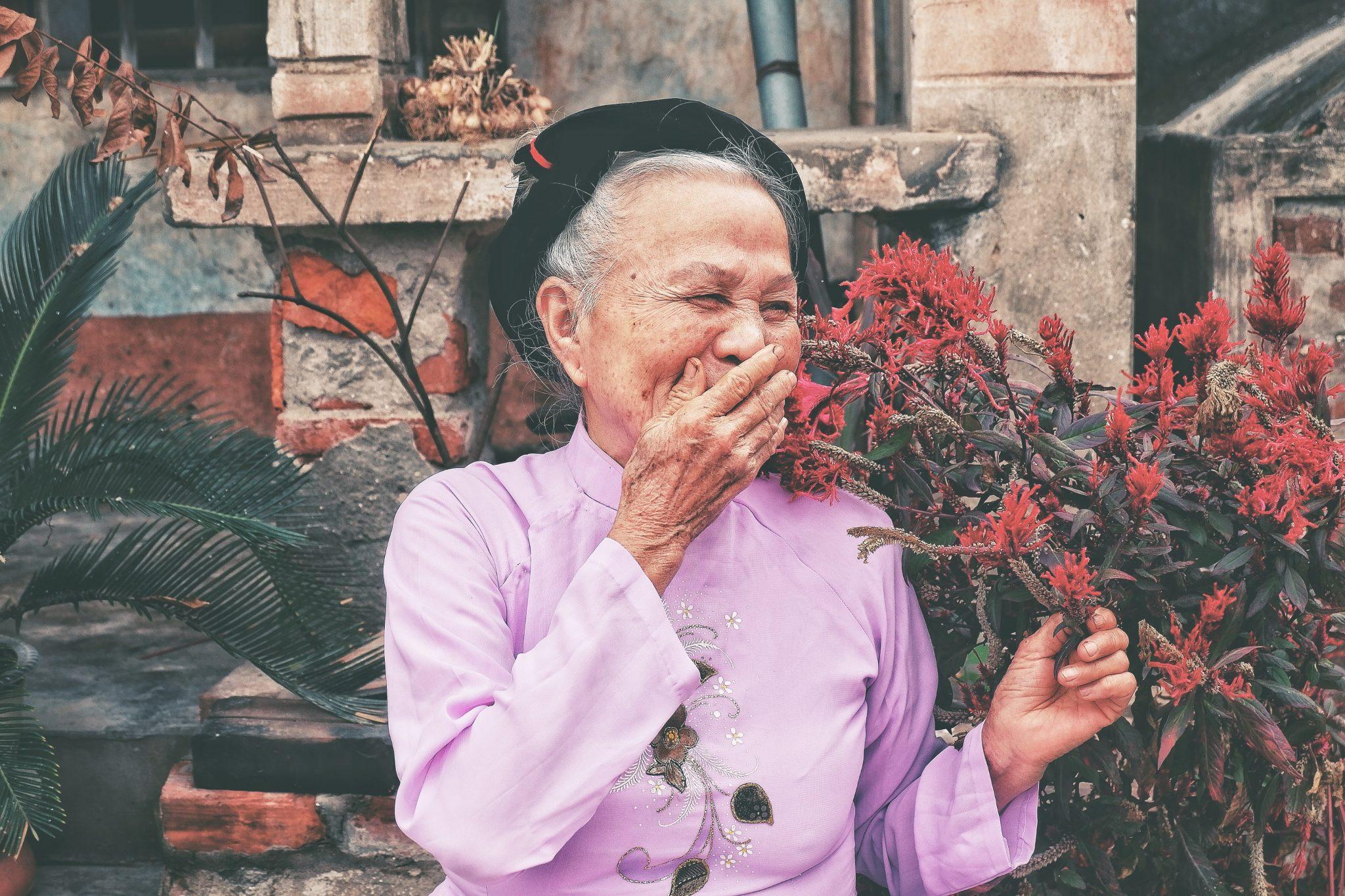 Elisir di lunga vita