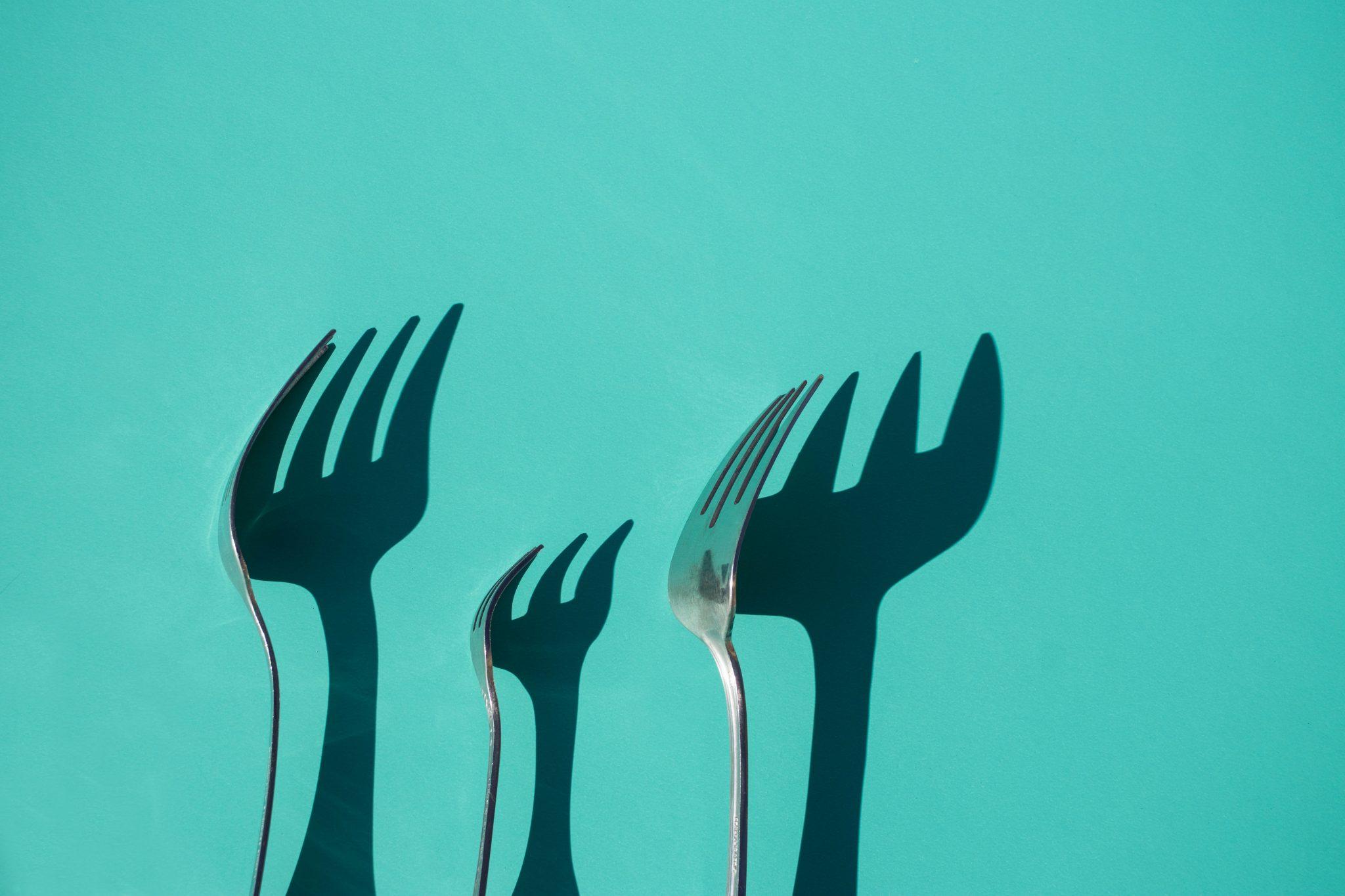 diete da paura