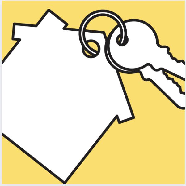 cosa fare in caso di smarrimento chiavi